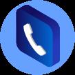 contact-info-icon-2